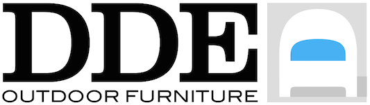 DDE Outdoor Furniture