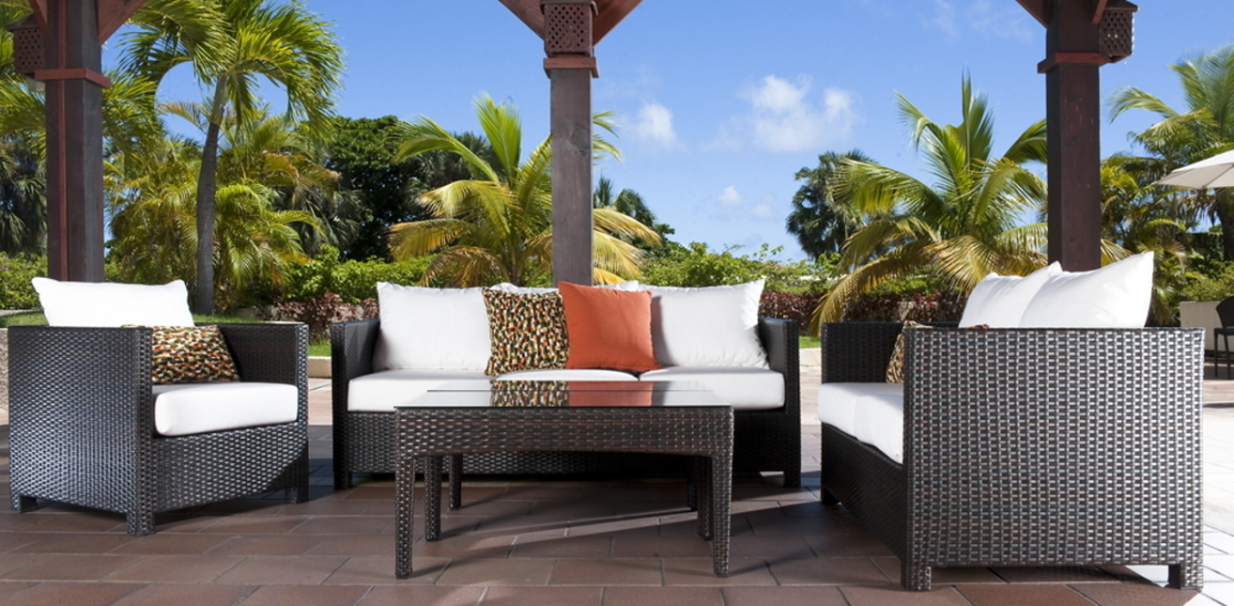 Home Dde Outdoor Furniture