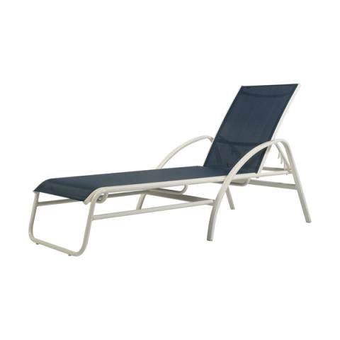 pool comfort side table dde outdoor furniture. Black Bedroom Furniture Sets. Home Design Ideas