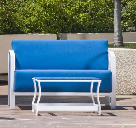 Lanai archives dde outdoor furniture for Outdoor lanai furniture