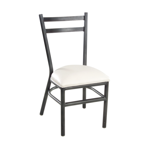 dining chairs archives dde outdoor furniture