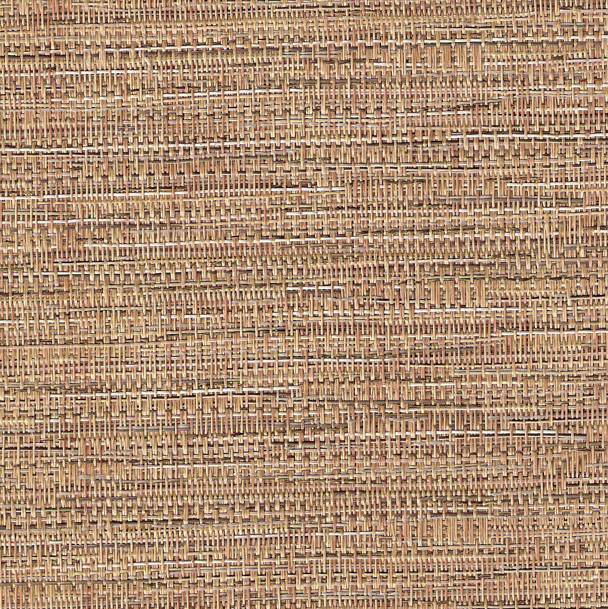 Twitchell Sling Fabrics DDE Outdoor Furniture