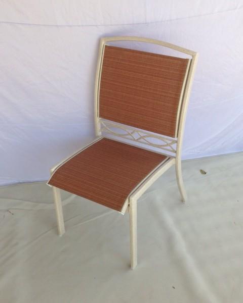 DDE Outdoor Furniture